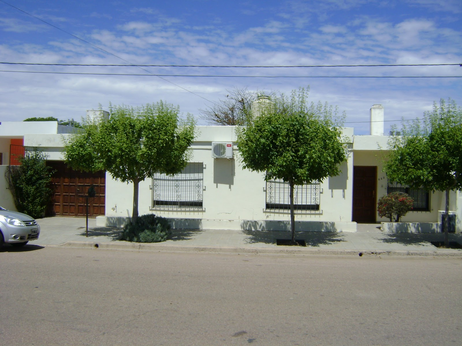 ideal pileta en Sta Rosa, La Pampa ~ LABRIOLA Negocios Inmobiliarios