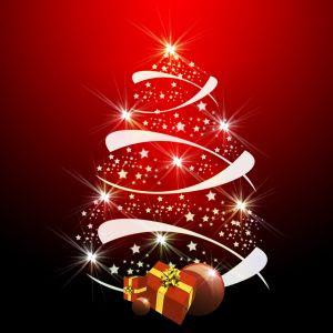 اهــدااء الـى كــل اعـضـاء الــمنـتـدى .. Merry-christmas