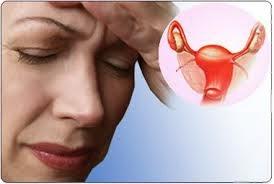 Faktor Penyebab Menopause Dini