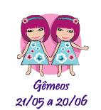gemeos Horóscopo 2014   Previsão dos signos