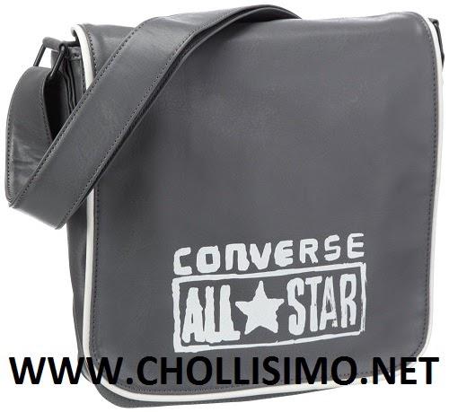 Chollo bolso Converse
