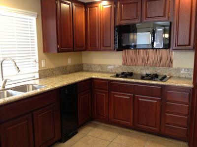 Kitchen And Bathroom Designs Countertops Backsplash Flooring Shower Wall Simple And Elegant