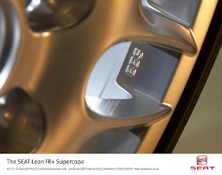 Leon supercopa