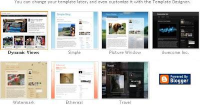 dwijayasblog.blogspot.com-template-resmi-blogger