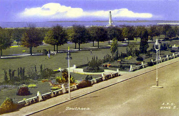 Southsea Common
