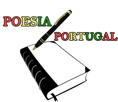 PoesiaPortugal