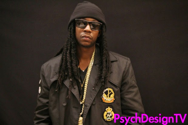 Rapper 2 Chainz Humiliates a Young Woman Backstage After a Concert! SMDH Now She's Suing Him!