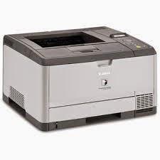 Free Download Printer Canon Pixma LBP3500 Driver