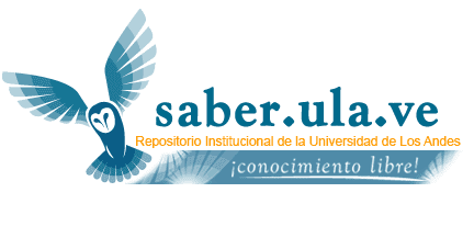 Mi Saber ULA