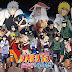 Free Download Anime Naruto Shippuden Episode 395 Subtitle Indonesia Samehadaku