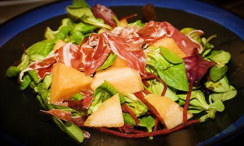 fat free salad dressings