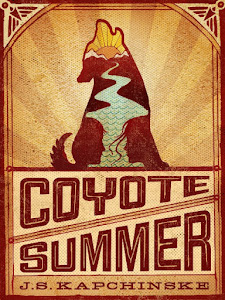 Read Coyote Summer