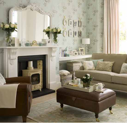 living room home decor ideas