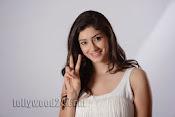 Tanvi Vyas Studio Photo Shoot Gallery-thumbnail-11