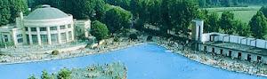 CLICK HERE UNDER-Milano.Le piscine diventano accessibili alle persone con disabilità