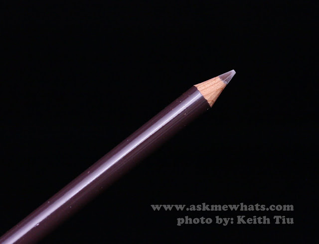 a photo of Etude House Easy Brow Pencil #2