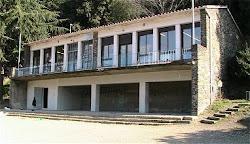Escola Puig Drau