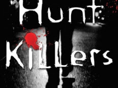 I Hunt Killers, tome 1 de Barry Lyga