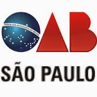 OAB - SP