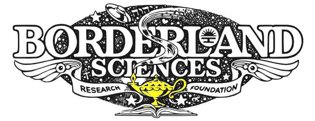 Borderland Sciences Research Foundation