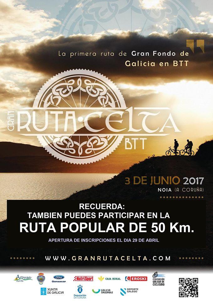JUN03 * SPAIN