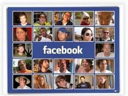 شرح طريقة ارسال رساله جماعية للاصدقاء بالفيس بوك بضغطة واحدة فى نفس الوقت