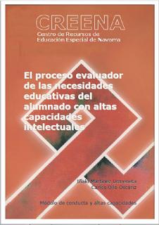 http://creena.educacion.navarra.es/equipos/altascapacidades/pdfs/guia_evaluacion_aacc.pdf