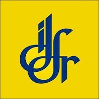 Jawatan Kosong di IDFR http://mehkerja.blogspot.com/