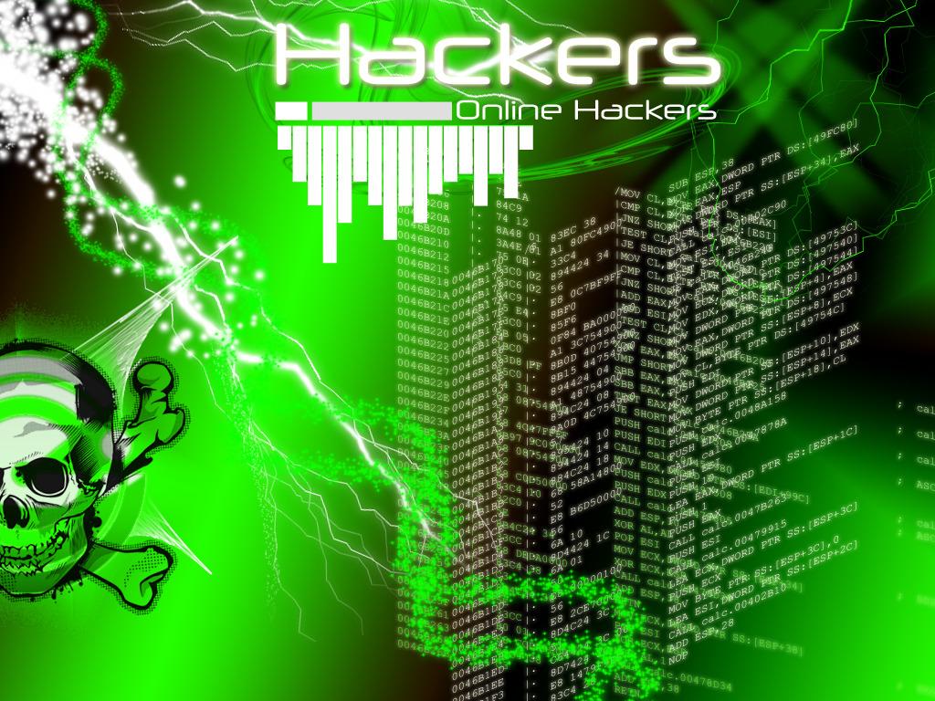 http://1.bp.blogspot.com/-Q7f5dNT128c/UEK7HYZfO1I/AAAAAAAABL8/TlShFONE7Wk/s1600/Hackers_online.jpg