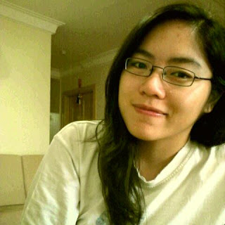 Tang Lu Wee
