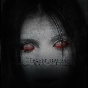 free download Album Review Hexentraum – Insomnia (2011)