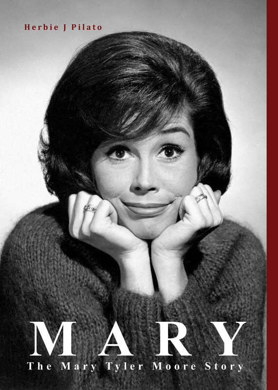 Click on book cover to order a personally-signed copy of MARY