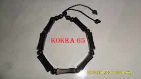 KOKKA 65