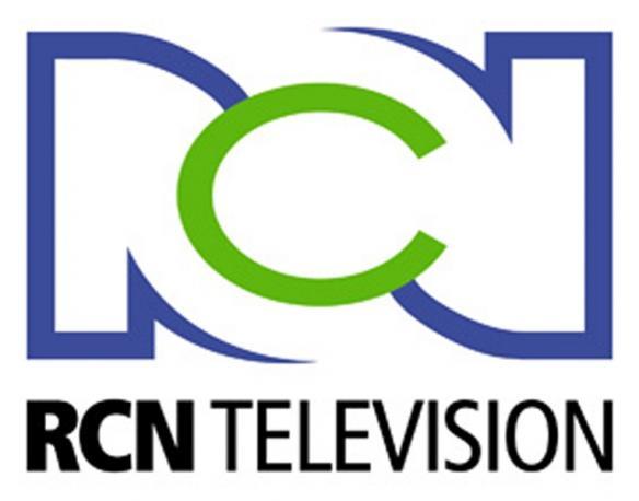 TAGS:RCn en vivo,canal rcn en vivo,tv en vivo,tv en vivo por internet
