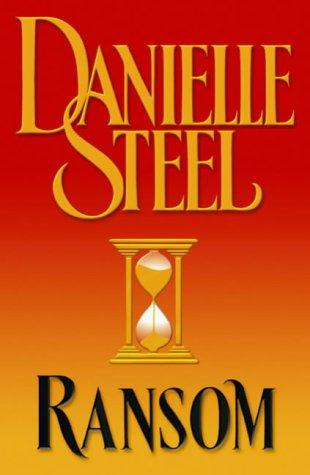 [PDF] Palomino Book by Danielle Steel Free Download (  ...