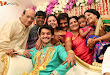 Aadi Wedding Gallery2