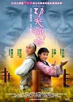 Phim Vịnh Xuân Khai Tông Truyền Kỳ
