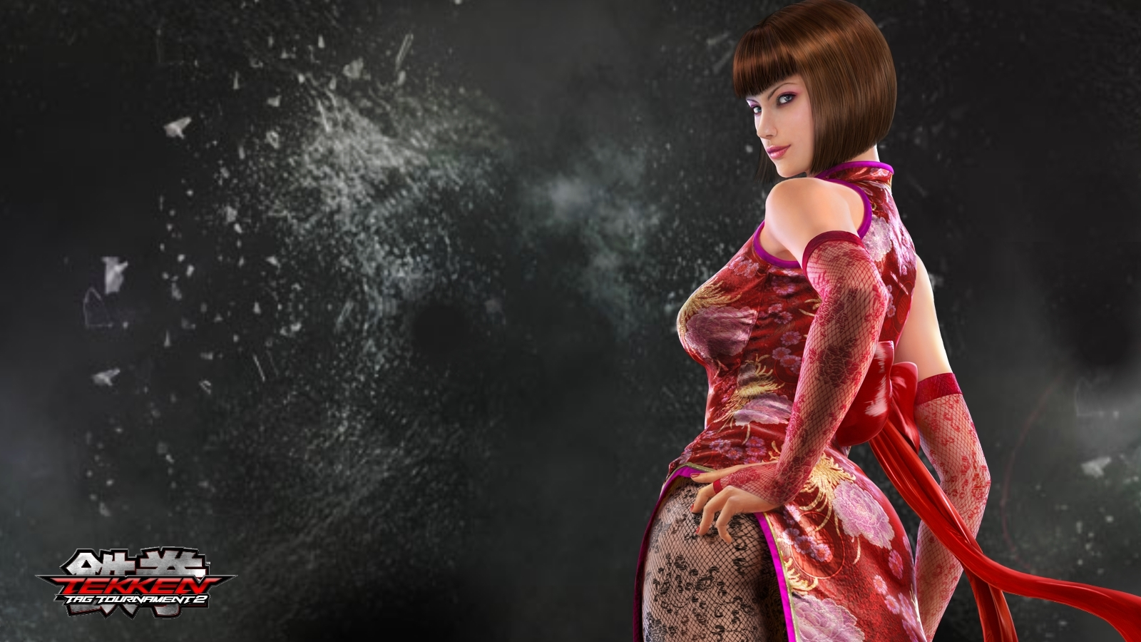 http://1.bp.blogspot.com/-Q7lWwnJLtu0/UGswEzdIb8I/AAAAAAAARHA/PZfvWopViC8/s1600/Anna_Williams_Tekken_Tag_Tournament_2_Wallpaper.jpg