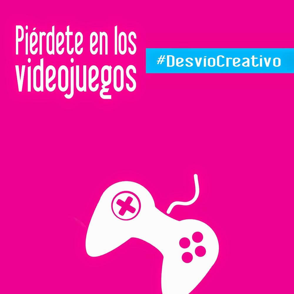 Idearemos - Creatividad - Desvío Creativo - Redes Sociales Panamá - Social Media Panamá