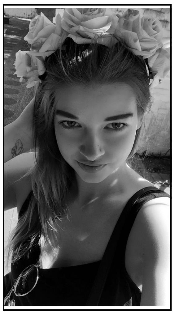 HELLO, IT´S ME!