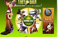 http://1.bp.blogspot.com/-Q7mwspI95bs/TvP3ZRHkhUI/AAAAAAAACFs/Ma_615LqBr8/s1600/Lost+Saga+at+gemscool.jpg