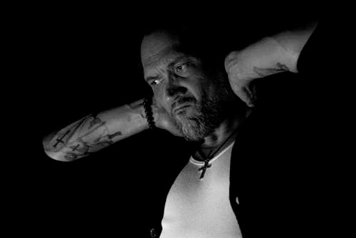 SONS OF ANARCHY -- Jimmy Smits as Nero Padilla -- CR: James Minchin/FX