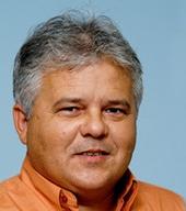 FRANCISCO DIÓGENES DE MEDEIROS