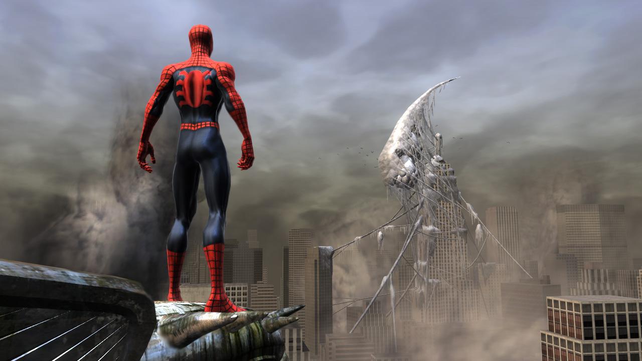 Spider-Man-Persian_cat_hd_3d-designed-actress-wallpapers-urdu-poetry