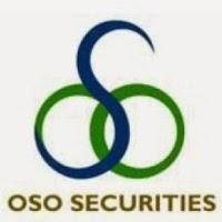 oso securities