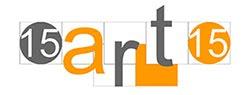 Künstlergruppe