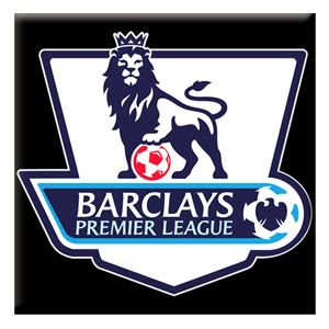 Jadwal Lengkap Liga Inggris 2014/2015