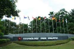 Syarikat Technology Park Malaysia Corporation ...