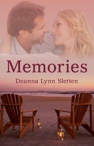 Memories / Giveaway