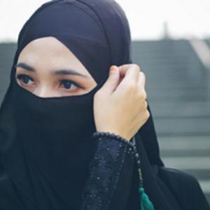 pula muslim Selain itu, akan hadir pula light balance,  muslim travelers 2018 - eratnya hubungan kekaisaran rusia dengan islam - duration: 20 minutes netmediatama.